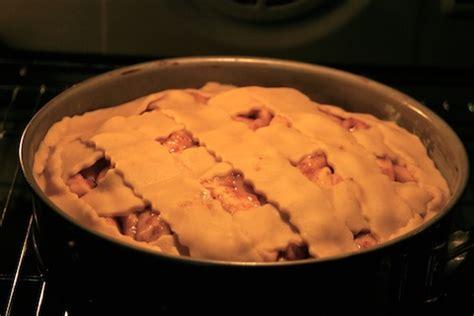 american pie kuchen american apple pie 9 rezepte 97 backen 972 backen