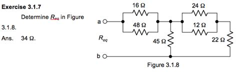 resistor circuits problems resistor problems with answers 28 images 12 best images of series parallel circuit worksheet