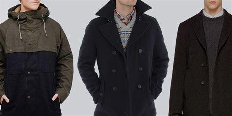 best jackets for the best winter jackets for men askmen