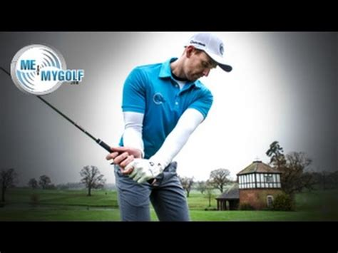 over the top golf swing cure golf swing stop swinging over the top golf lessons videos