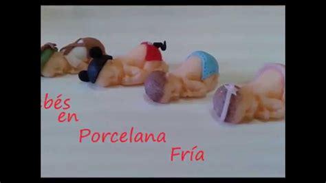 baby shoes porcelana fria youtube zapato de bb en porcelana fria beb 233 s en porcelana fr
