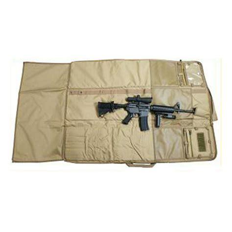 Best Shooting Mat by Ncstar 174 Rifle Shooting Mat 181803 Gun Cases At Sportsman S Guide