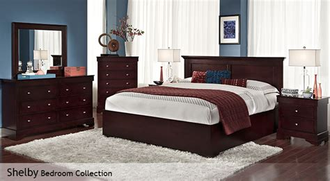 Shelby Bedroom Furniture Shelby Costco