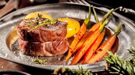 cucinare il cinghiale ricette cinghiale 3 ricette classiche e dal successo intramontabile
