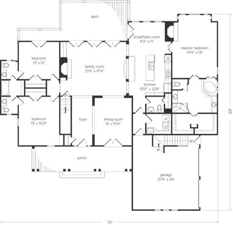 house plans with and bathroom interesting and home ideas