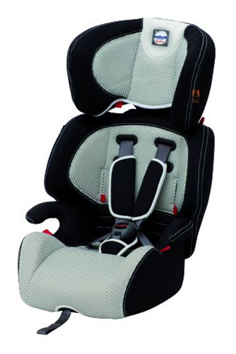 bellelli giotto plus child car seat best baby car seat