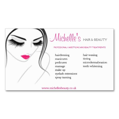 Hair salon quotes for business cards fast hair salon quotes for business cards colourmoves