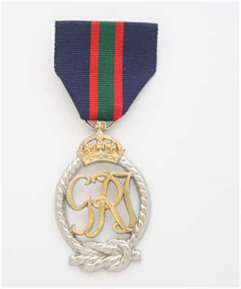 Naval Services Decoration by Naval Volunteer Reserve Decoration Welcome To Our Website