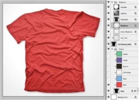 t shirt template software top 10 clothing design software for and