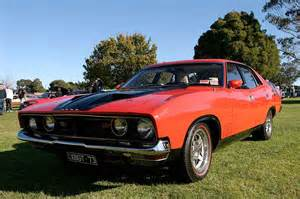 1976 ford falcon pictures cargurus