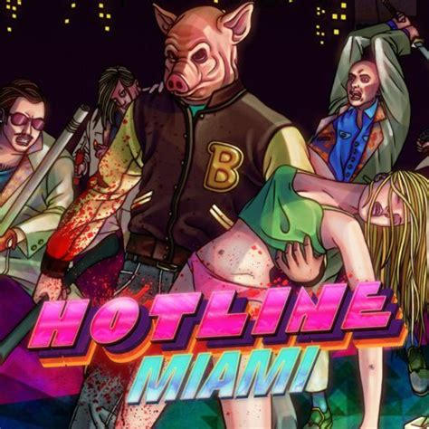hotline miami android hotline miami for android 2015 mobygames