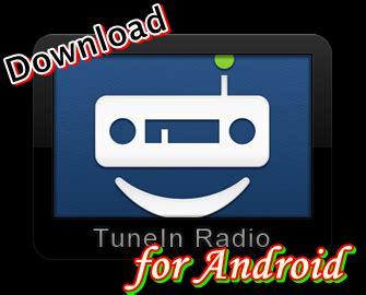 tunein radio apk tunein radio 9 1 apk for android free pcsoftguru free