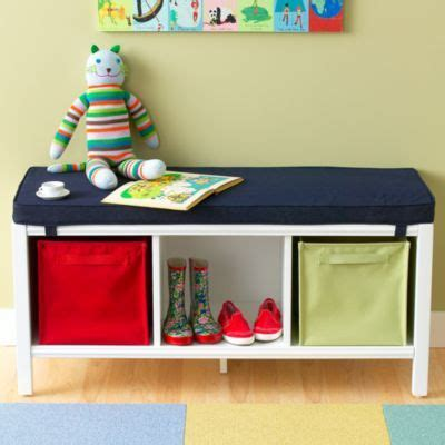 kids bench cushion 180 best preparations for baby b d images on pinterest boy babies babies rooms and