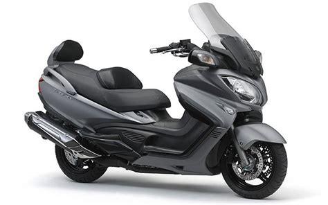 Kipas Rumah Roller N Max Yamaha Genuine Parts Accessories 42 motos scooter cub no guia de motos motonline