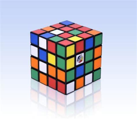 rubiks 4 x 4 hexagon package kool & child