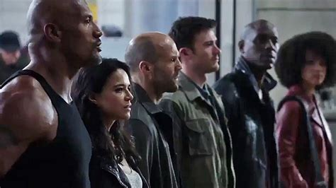 fast and furious 8 jin fast furious 8 trailer 4 ov filmstarts de