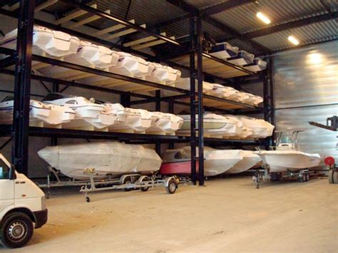 boten uit polen boat import holland boat import holland boten nl