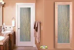 Barn door hardware for glass door contemporar vanityset info