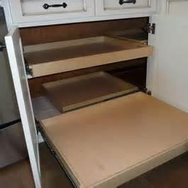 blind corner cabinet organizer diy 94 best closet of doom images on cooking food