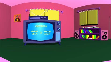 simpsons living room simpsons living room 360 176 video youtube