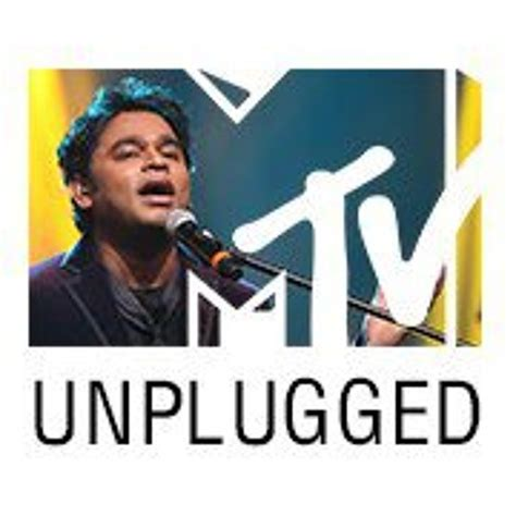 download mp3 ar rahman mtv unplugged baixar mtv musicas gratis baixar mp3 gratis xmp3 co