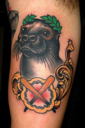 unbreakable tattoo instagram jim sylvia unbreakable tattoo artist dog tribute