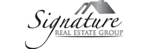 las vegas area real estate signature real estate