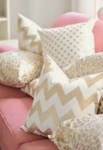 pink and gold bedroom decor the southern thing bedroom design inspiration