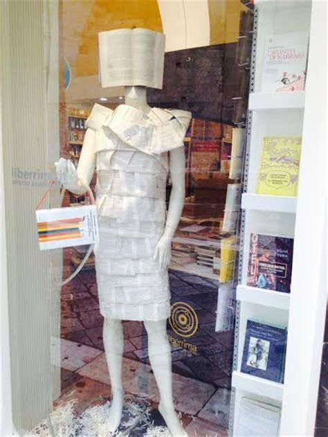 librerie lecce des livres en papier ou en bougie la femme qui marche