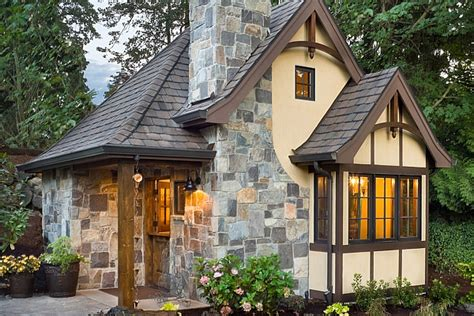 small cottage designs some of the most luxurious tiny houses tiny house