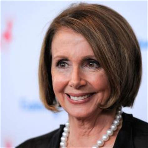 Nancy Pelosi Rocks With A Gavel Indeed by Nancy Pelosi Net Worth Salary Income Assets In 2018