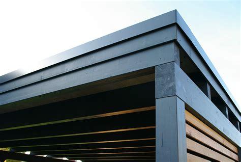 carport holz konfigurator flachdachcarport aus holz konfigurieren und bestellen