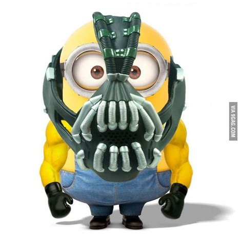 imagenes minion wolverine 46 best minions images on pinterest minions quotes art