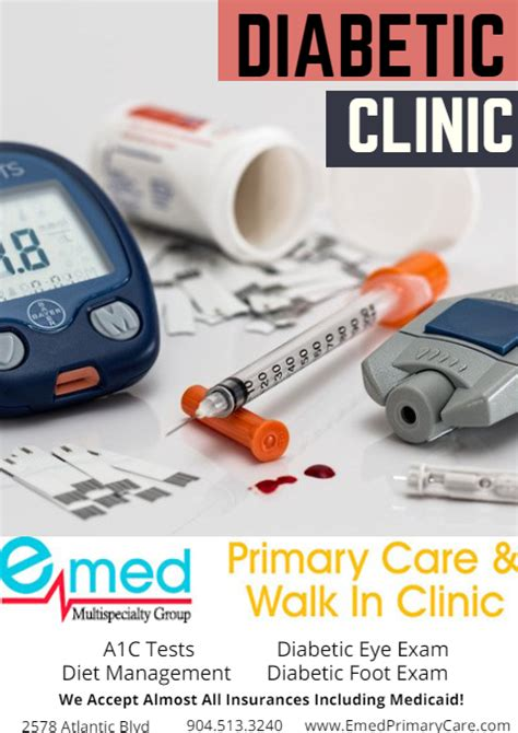 daycare jacksonville fl diabetes care center fl high blood pressure diabetes autos post