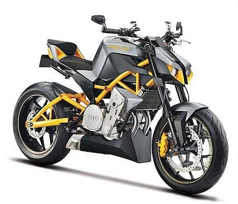 Fuel Honda Cbr 150 Led Original hastur 620 now a great fighter new sports bikes