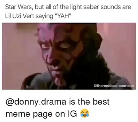 Best Meme Page - 25 best memes about meme and star wars meme and star