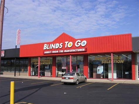 blinds to go locations amin gitu loh blinds to go
