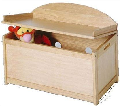 toy box plans toy boxes  toy chests  child