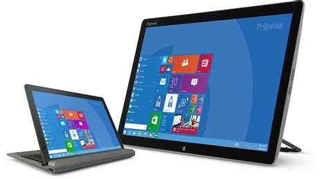tablets with tablets pc