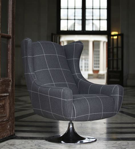 Swivel Wing Chair Design Ideas Space Swivel Wing Chair Pf Collections