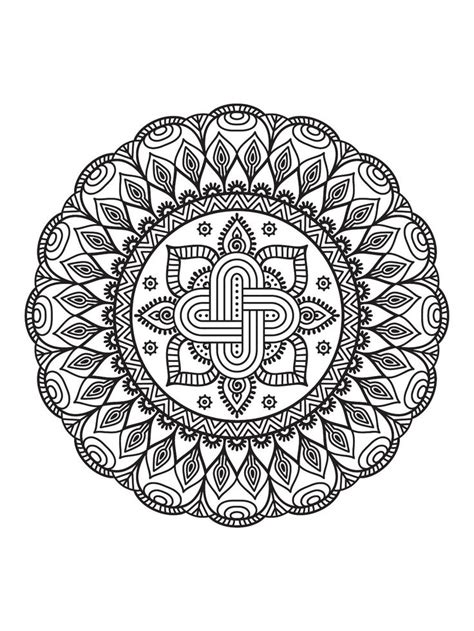 the mindful mandala coloring book inspiring designs for contemplation meditation and healing 271 best images about coloring pages on