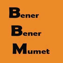 gambar dp bbm lucu di atas bisa dijadikan sebagai status dp bbm lucu