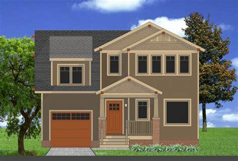 fresno architects the fresno gmf architects house plans gmf architects