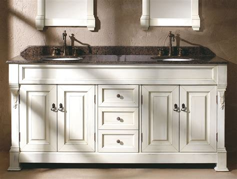bathroom vanity 72 double sink 72 inch bathroom vanity the homy design