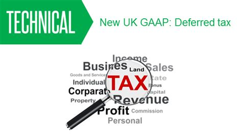 accounting trends and techniques u s gaap financial statements best practices in presentation and disclosure aicpa books new uk gaap deferred tax aat comment
