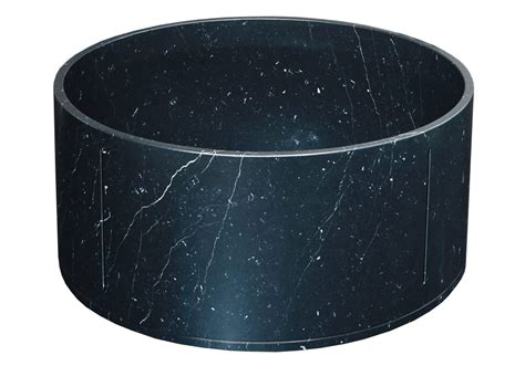 vasche da bagno in marmo in out agape vasca da bagno in marmo milia shop