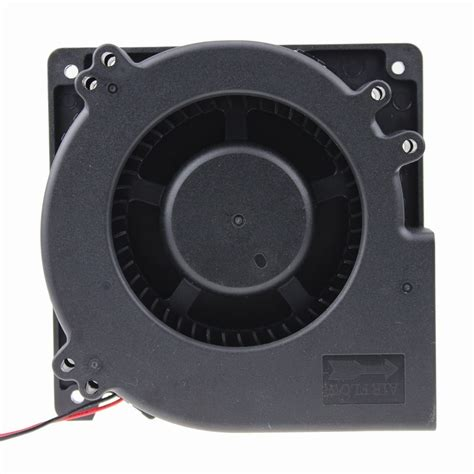 Murah Fan Dc 12 Volt 6 Cm Sunon acquista all ingrosso 12 volt fan da grossisti 12