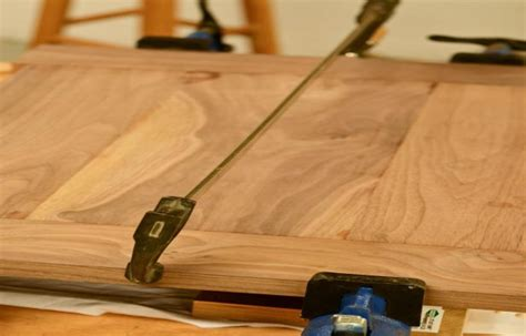 one board woodworking projects how to make your own cutting board diy projects craft
