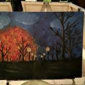 paint nite groupon pittsburgh paint nite 22 photos 10 reviews paint class