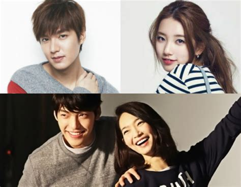 lee seung gi real wife vote which k celebrity dating revelation of 2015 was the